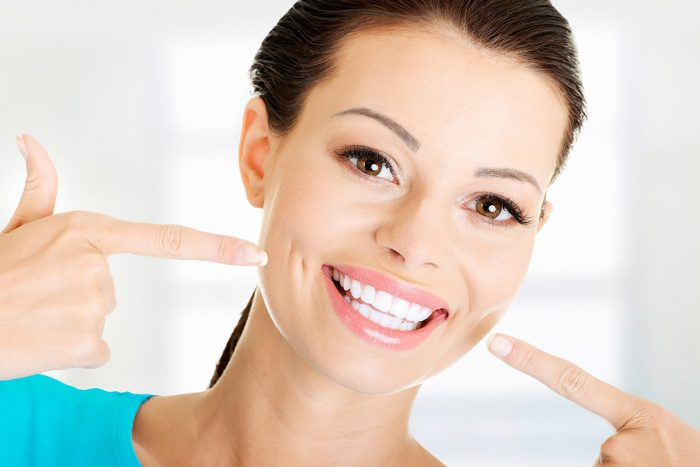 Importants About Dental Health Facts