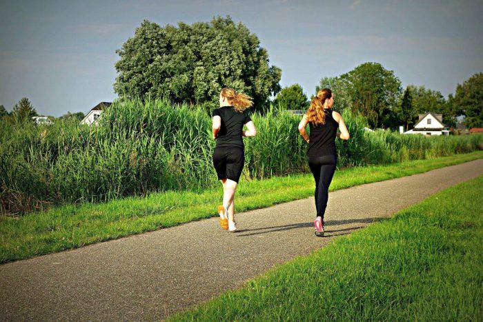 Why Is Maintaining A Healthy Lifestyle Important?
