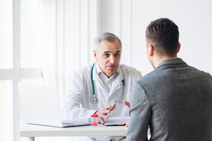 What Does A Clinical Psychologist Do?