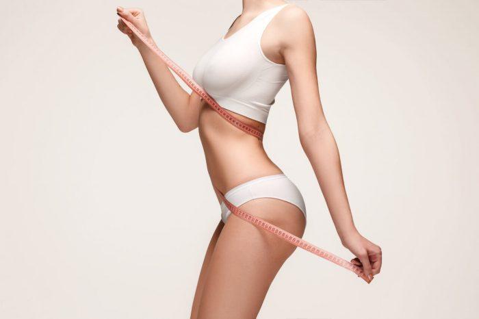 Understanding the different body contouring procedure