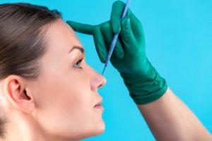 best rhinoplasty recovery clinic