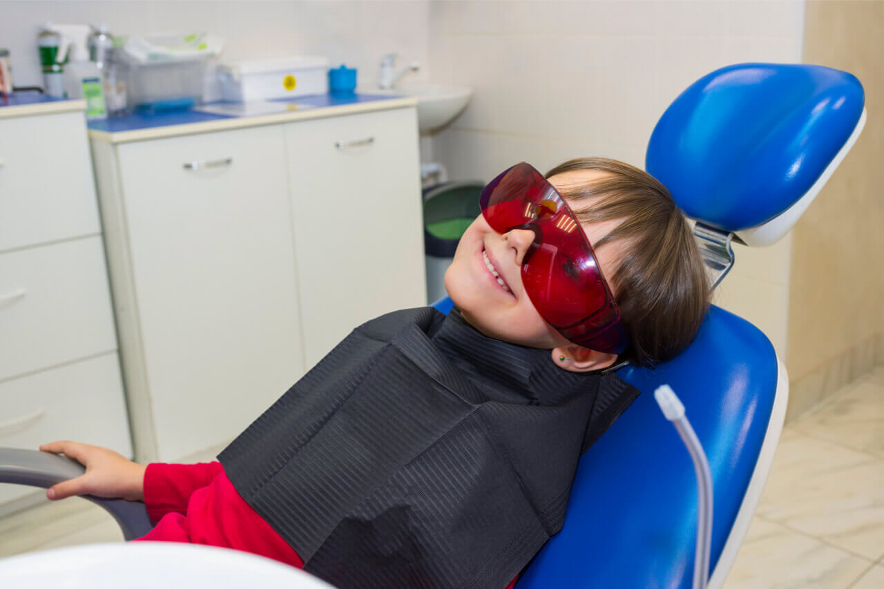 Anxiety Dizziness And Fear At The Dentist Dental Sedation Benefits