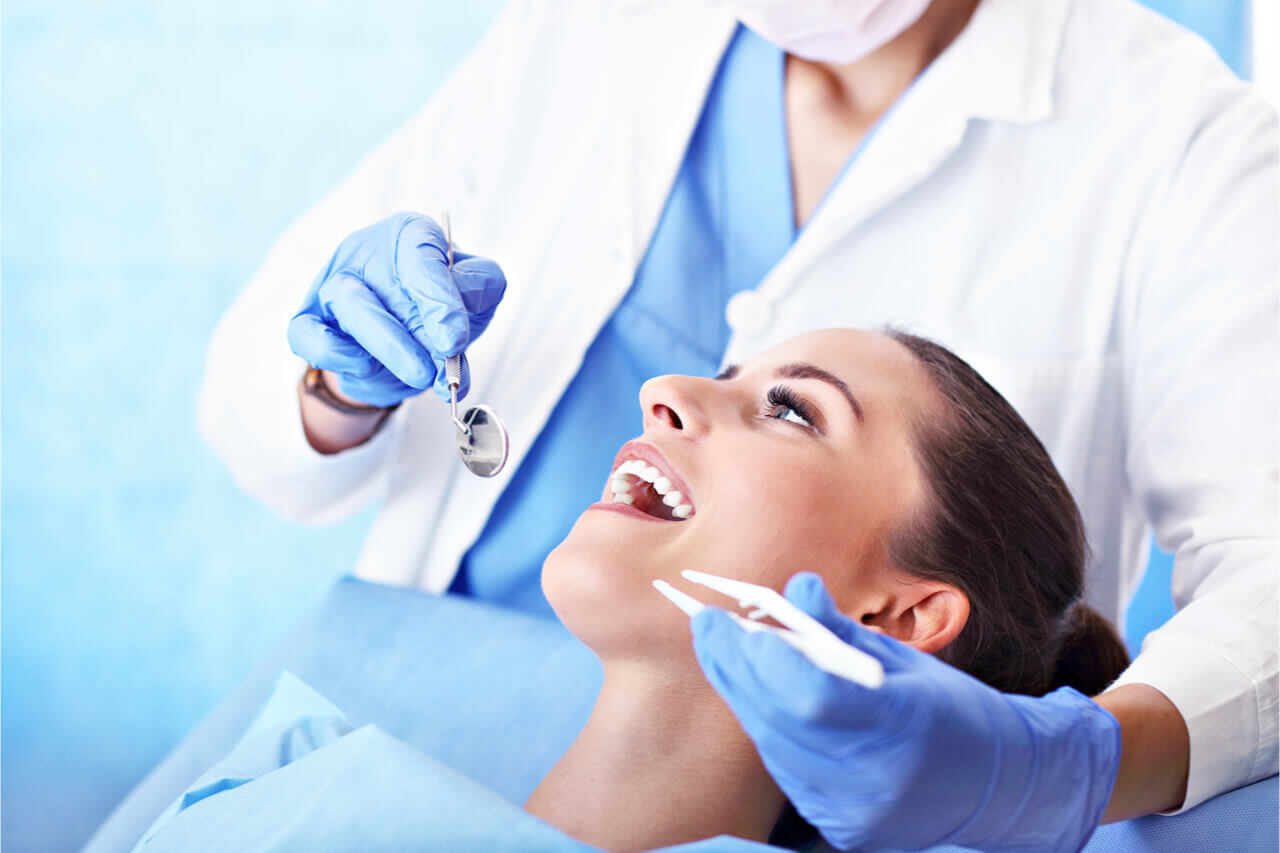 How Much Does Endodontic Surgery Cost Root Canal Treatment